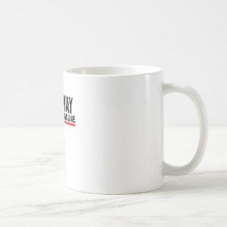 Go away, I have a deadline T-Shirts.png Coffee Mug