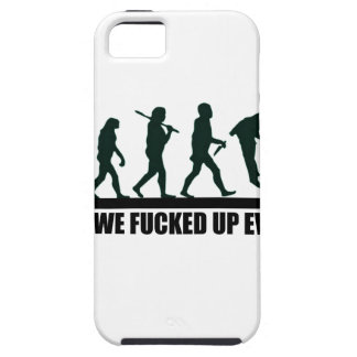 GO BACK. iPhone SE/5/5s CASE