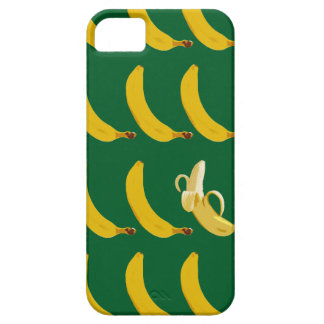 Go Bananas iPhone SE/5/5s Case