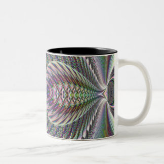 Go Beyond coffee cup