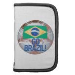 Go Brazil Planner