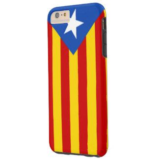 Go Catalonia Tough iPhone 6 Plus Case