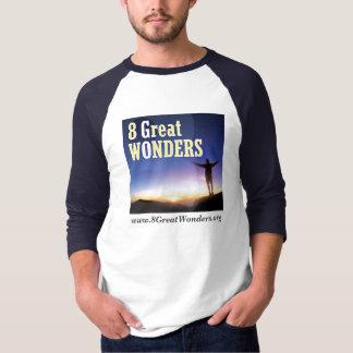 GO Cover T-Shirt