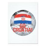 Go Croatia Announcements