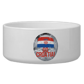 Go Croatia Bowl