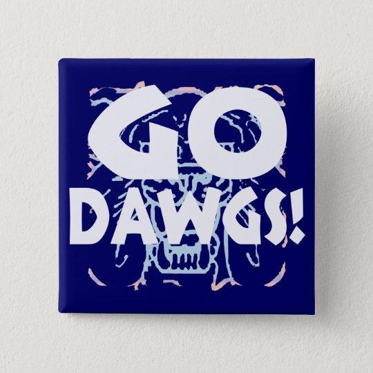 Go Dawgs2 Button