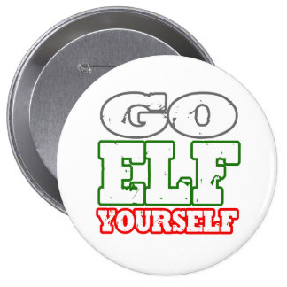 GO ELF YOURSELF -.png Buttons