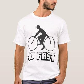 GO FAST T-Shirt