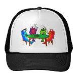 Go Fish Hat
