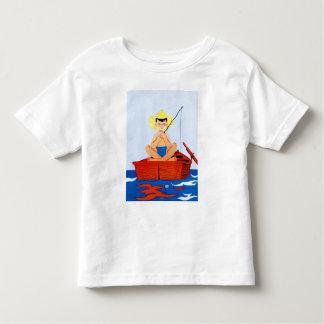Go Fish Shirt