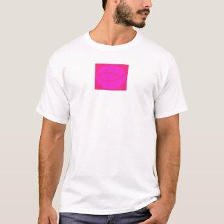 Go Fish T-Shirt