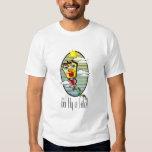Go Fly a Kite 7 Tee Shirt