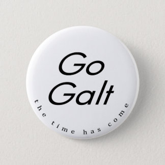 Go Galt button