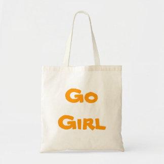 Go Girl Bag