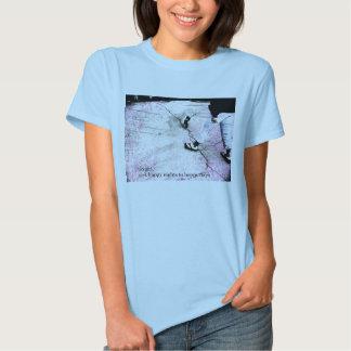 Go Girl T-Shirt