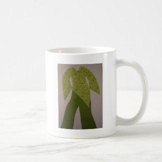 Go Girls Design Coffee Mug