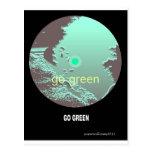 go-green-24x34 postal