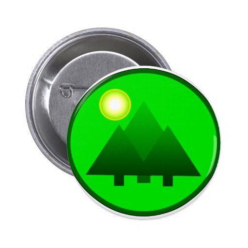 Contoh Desain Pin | PERCETAKAN PIN