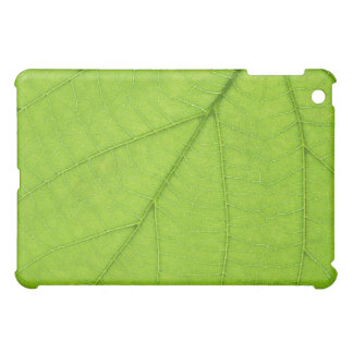 Go Green iPad Mini Case