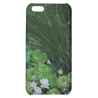 Go Green iPhone case Case For iPhone 5C