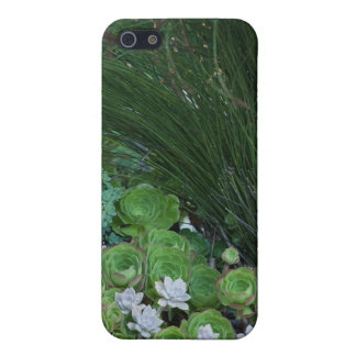 Go Green iPhone case Case For iPhone 5