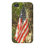 Go Green USA Covers For iPhone 4