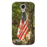 Go Green USA Galaxy S4 Cases