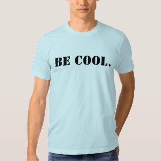 Go Hard T-shirt