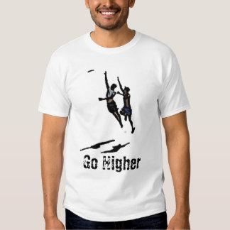 Go Higher T-Shirt