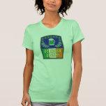 Go Irish Green Shirt