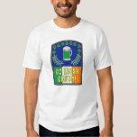 Go Irish Green T-Shirt
