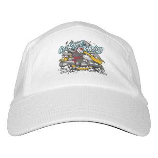 Go Kart Winners Headsweats Hat