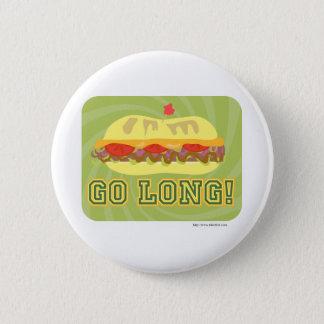 Go Long Button