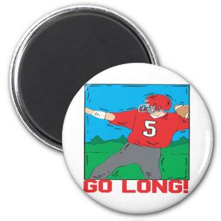 Go Long Magnet