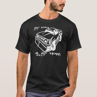 Go Low T-Shirt