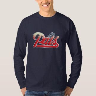 Go Pats T-Shirt