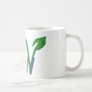 go raw coffee mugs