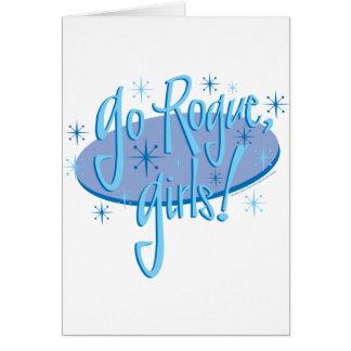 go-rogue-girls card
