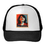 Go Rogue Trucker Hat