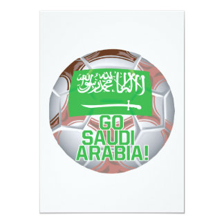 Go Saudi Arabia Card