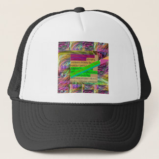 Go SHOPPING : Wear a LOW PRICE tag SHIRT BUTTON Trucker Hat