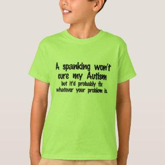 Go Spank Yourself T-Shirt