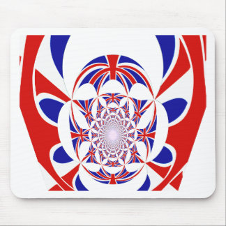 Go Team!,#3_ Mouse Pad