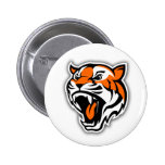 GO TIGERS! PINS