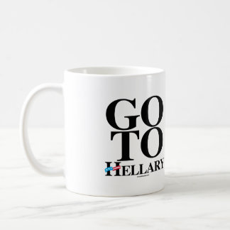 Go To Hellary -png.png Mugs