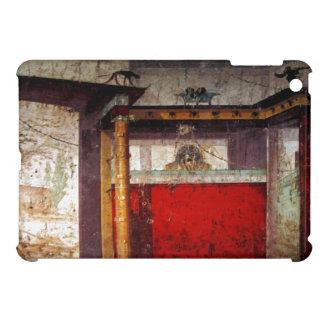 Go To Your Room ~ iPad Mini Case