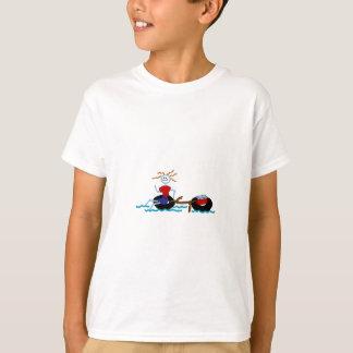 Go Tubing T-Shirt