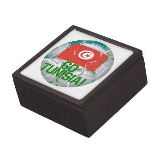 Go Tunisia Premium Gift Boxes