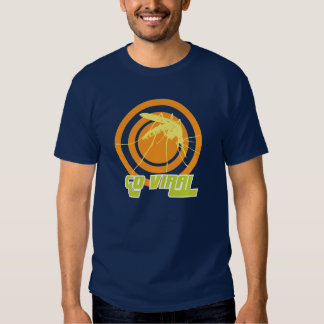 Go Viral T-Shirt