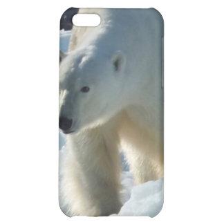 Go Wild! iPhone 5C Cases